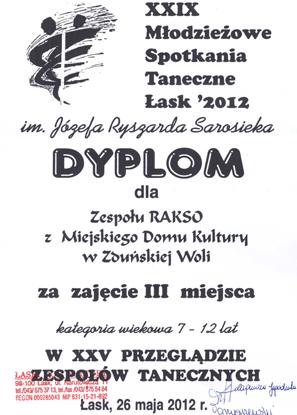 dyplom392