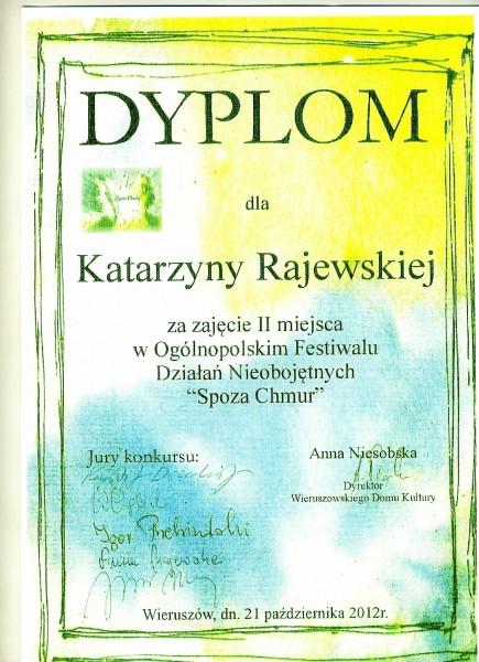 dyplom461