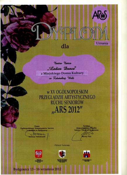dyplom_12431