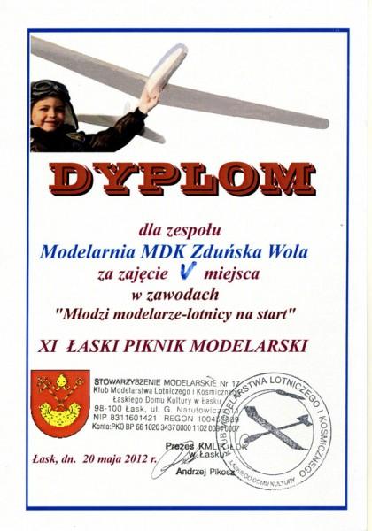 dyplom_modelarniastrona