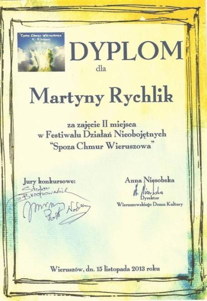Matryna_Rychlik-_dyplom