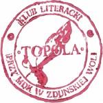 logo Topoli