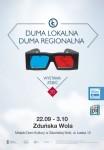 Duma_Lokalna_-_plakat