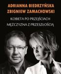 Adrianna_Biedrzynska_Zbyszek_Zamachowski