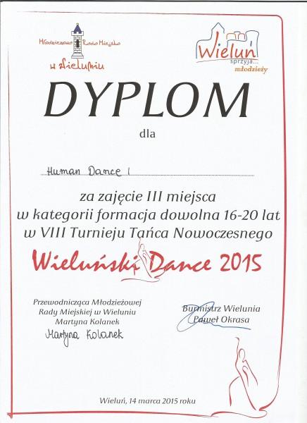 Dyplom_WD_hd_1
