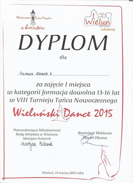 Dyplom_WD_hd_2