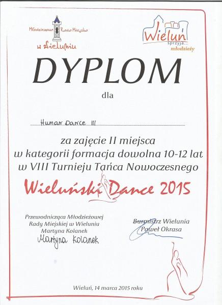Dyplom_WD_hd_3