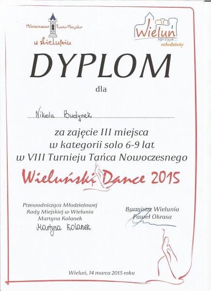 Dyplom_WD_nikola