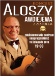 alosza_ratusz