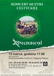 Rhiannon jpg