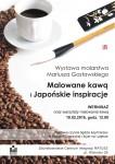 Kawa_i_tuszem_-_Zd