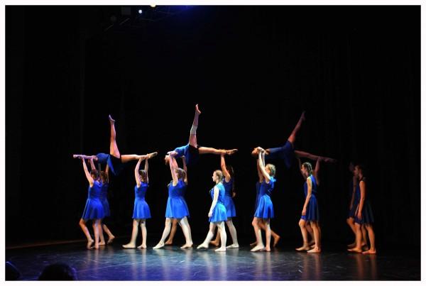 taneczne1