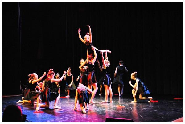 taneczne11