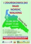 NordicWalking ZDWOLA
