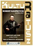 Kulturatuszlipiec2016net