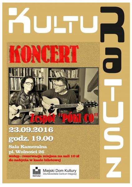 Kulturatusz092016net