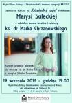 Spotkanie Chrzanowskinet
