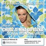 bochosiewicz - Kopia