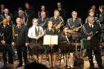 orkiestra1