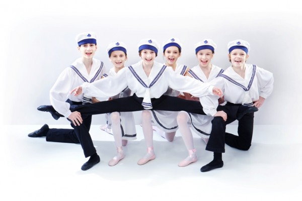 Baletowa JPG