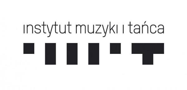 logo-IMIT1