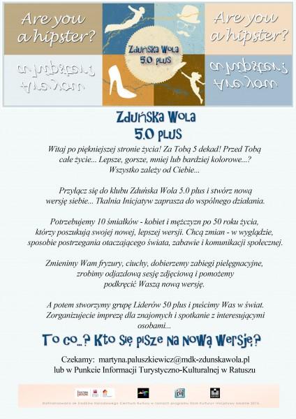 plakacika4
